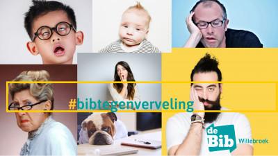 #bibtegenverveling